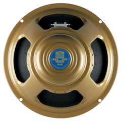 "Celestion Gold 12"" 50 Watt"