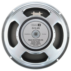 "Celestion Heritage Series G12-65 - 12"" 65 Watt"