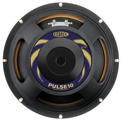 "Celestion Pulse10 10"" 200 Watt"