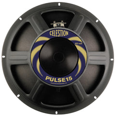 "Celestion Pulse15 15"" 400 Watt"