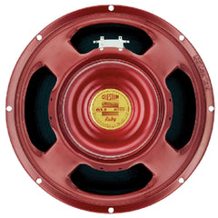 "Celestion Ruby 12"" 35 Watt Alnico Guitar Speaker"