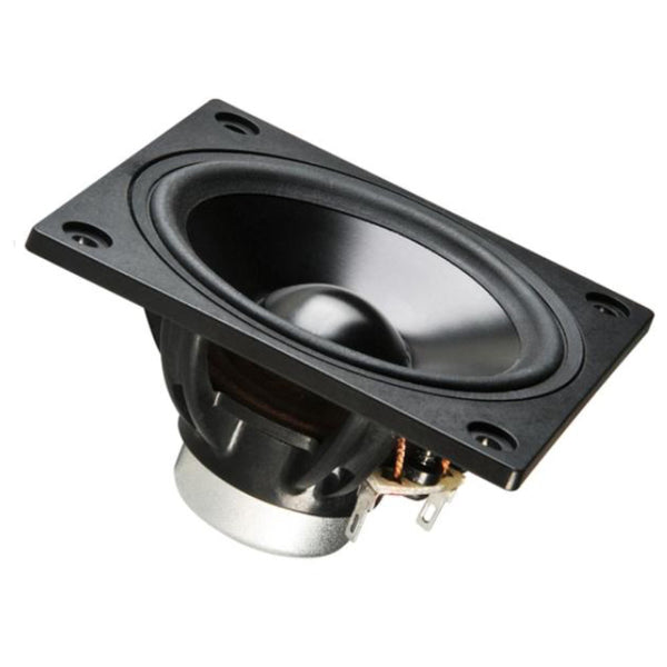 "Celestion T5801 3.5"" 35W Full Range Speaker 8OHM - The Speaker Factory"