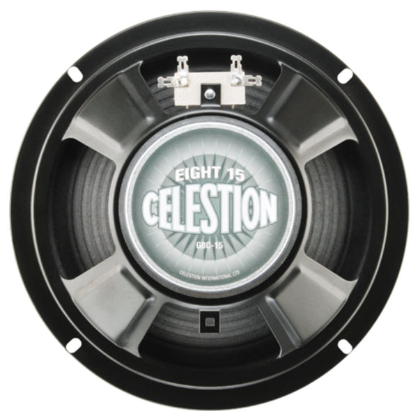 "Celestion T5813 Originals Series 8"" 15W Speaker - The Speaker Factory"