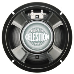 "Celestion T5813 Originals Series 8"" 15W Speaker"