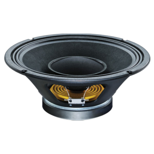 Celestion K12H 200TC - The Speaker Factory