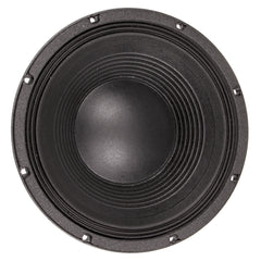 "Eminence DEFINIMAX 4015ULF-8 15"" 1200 Watts - The Speaker Factory"