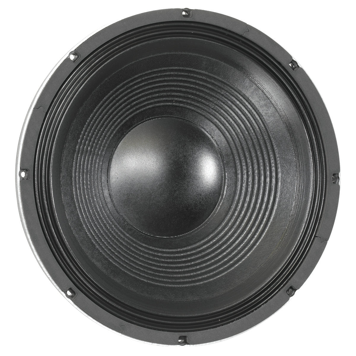 "Eminence DEFINIMAX 4015LF 15"" 1200 Watts - The Speaker Factory"