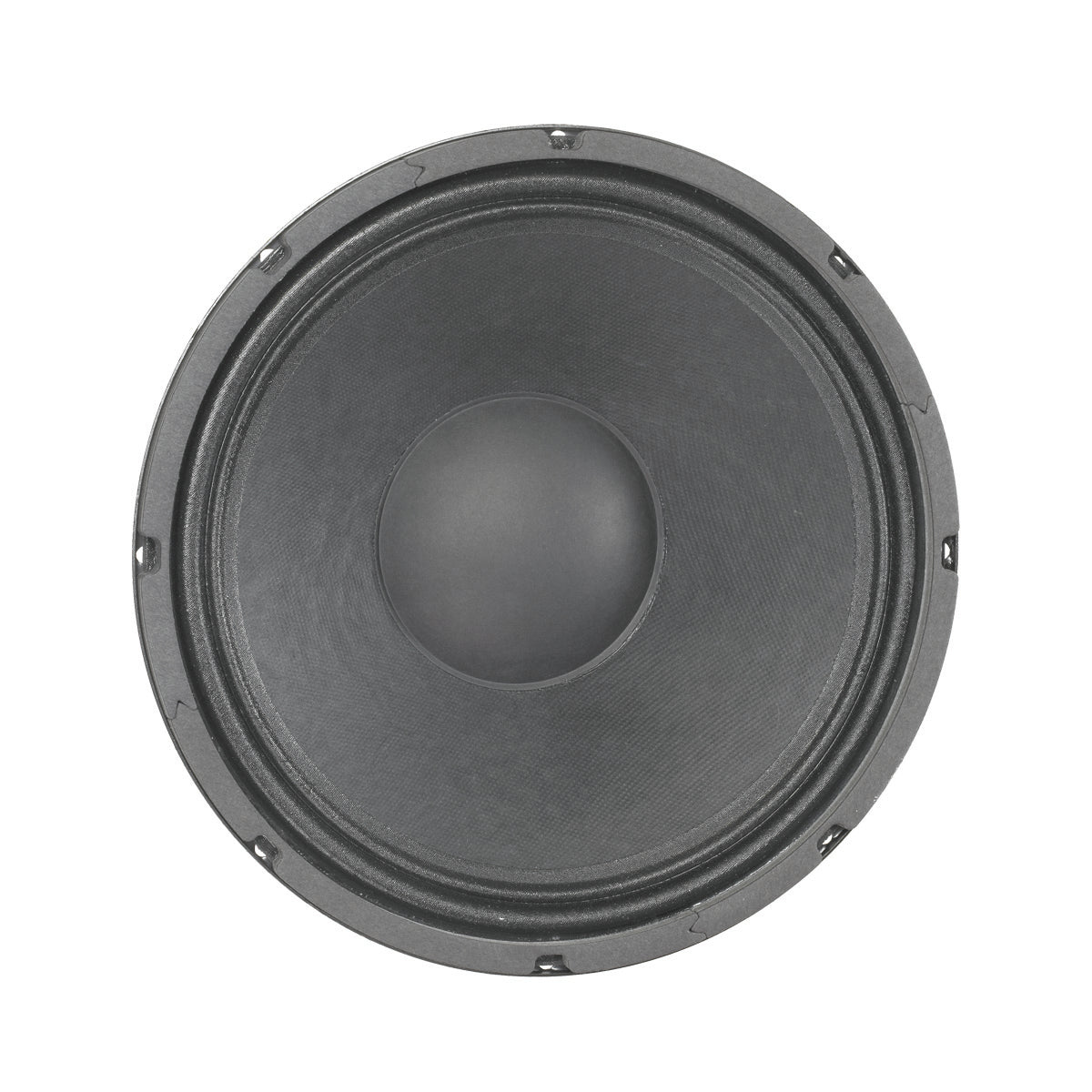 Eminence DELTA-12LFC 12in Speaker 500 Watts - The Speaker Factory