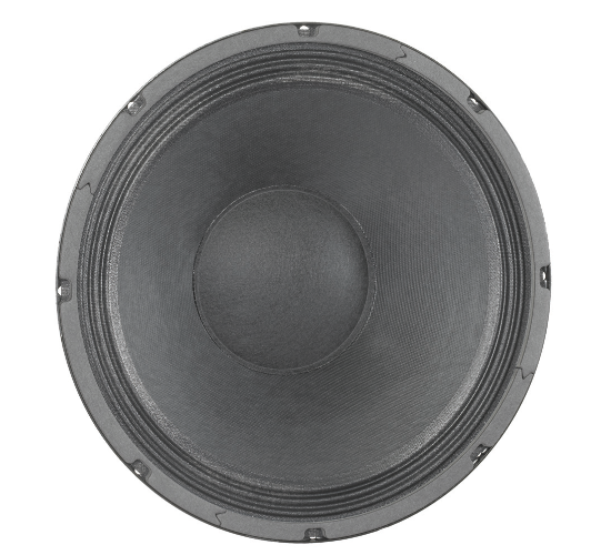 Eminence DELTA-12A 12in Speaker 400w 8 Ohm - The Speaker Factory