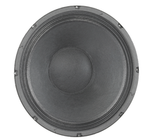 "Eminence Delta 12A - 12"" 400 Watt - The Speaker Factory"
