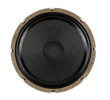 "British Invasion ET10 -  10"" 65 Watt - The Speaker Factory"