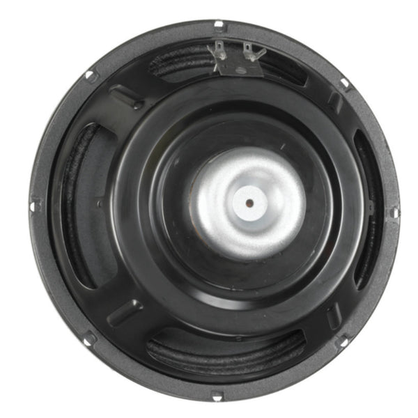 "Eminence BASSLITE S2010 10"" Bass Guitar Speaker 150 Watts 8 Ohm - The Speaker Factory"