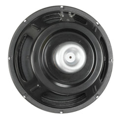 "Eminence BASSLITE S2010 10"" Bass Guitar Speaker 150 Watts 8 Ohm"