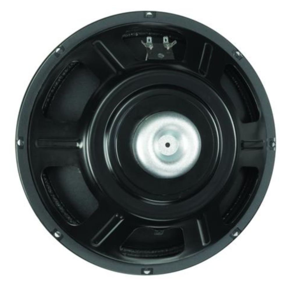 Eminence BASSLITE S2012 12in Speaker 150 Watt 8 Ohm - The Speaker Factory