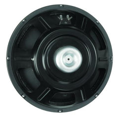Eminence BASSLITE S2012 12in Speaker 150 Watt 8 Ohm