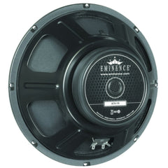 "Eminence BETA-12A-2 12"" Speaker 250 Watts"