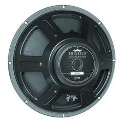 "Eminence BETA 15A 15"" Speaker 300 Watts"