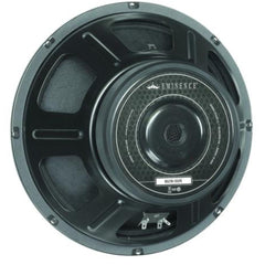 Eminence DELTA-12LFC 12in Speaker 500 Watts