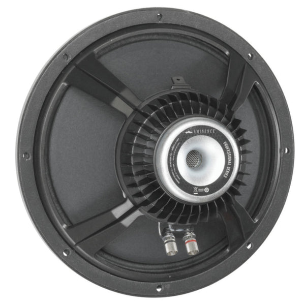Eminence DELTALITE II 2512 12in Speaker 250w 8 Ohm - The Speaker Factory