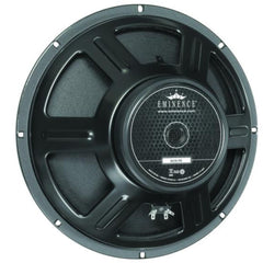 Eminence DELTA 15A 15in Speaker 400 Watts
