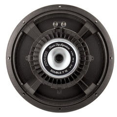 "Eminence DOUBLE-T 12 12"" 300 Watts Guitar Speaker"