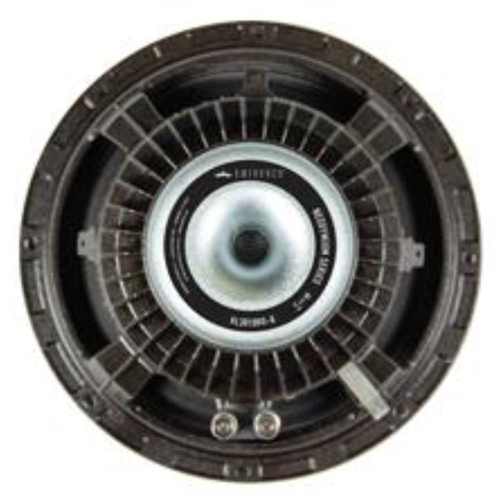 Eminence KAPPALITE 3010HO 10in Speaker 400w 8 Ohm - The Speaker Factory