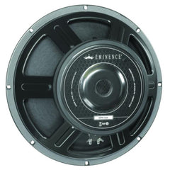 "Eminence KAPPA 15LFA 15"" Speaker 600 Watts Low Frequency"