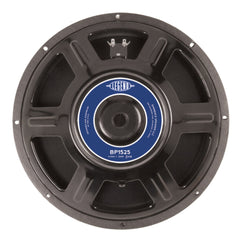 "Eminence LEGEND BP1525 15"" 350 Watts 8 Ohm Bass Guitar Speaker"