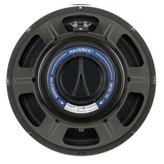 "Eminence MAVERICK 12"" Speaker 75 Watts 8 Ohm FDM Series"