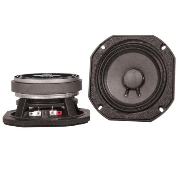 "Eminence PRO 5W-8     5"" 75 Watt - The Speaker Factory"
