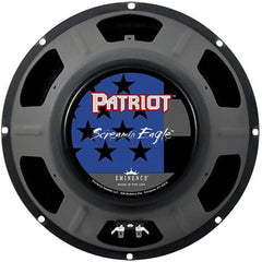 "Eminence Patriot Screamin' Eagle 12"" 50W"