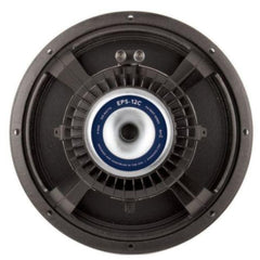 "Eminence Patriot Series EPS 12C  12"" 225 Watt"