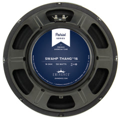 "Eminence Swamp Thang 12"" 150 Watt 8 ohms"