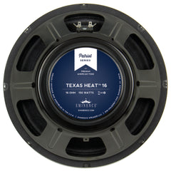 "Eminence Texas Heat 16 12"" 150 Watt 16 ohms"