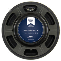 "Eminence Texas Heat 4 12"" 150 Watt 4 ohms"