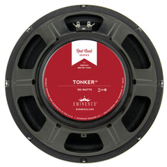 "Eminence The Tonker 12"" 150 Watt"