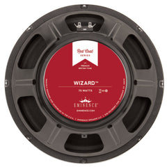 "Eminence The Wizard 12"" 75 Watt"