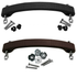 products/Fender_Dogbone_Handle_Black_brown.png