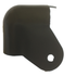 products/Fender_style_black_corners_2_leg.png