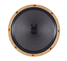 "American Vintage 12"" G12C/S 75 WATTS - The Speaker Factory"