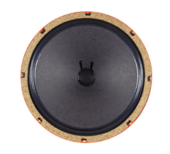 "WGS G12C/S 12"" 75 WATTS American Vintage  Guitar Speaker - The Speaker Factory"