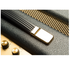 products/Gold_Marshall_strap_handle_available.png