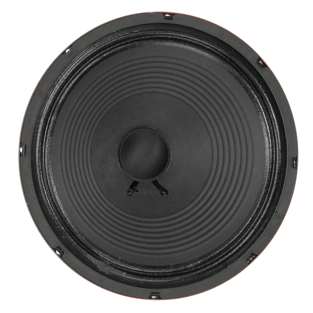 "Eminence The Governor 12"" 75 Watt 8 ohms - The Speaker Factory"