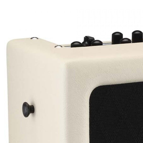 Ivory Bronco / Levant Tolex - The Speaker Factory