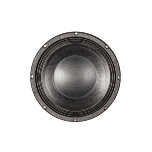 Eminence KAPPALITE 3010LF 10in Speaker 450w 8 Ohm - The Speaker Factory