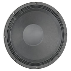 "Eminence Kappa Pro 15LF2 - 15"" 600 Watt - The Speaker Factory"