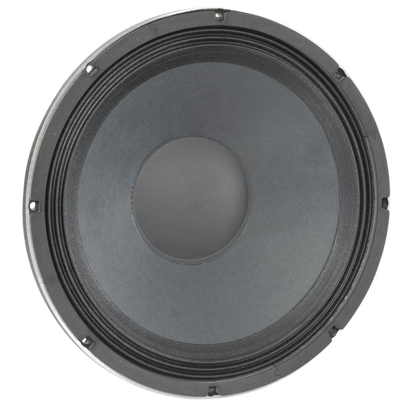 Eminence KAPPALITE 3015LF-4 15in Speaker 550w - The Speaker Factory