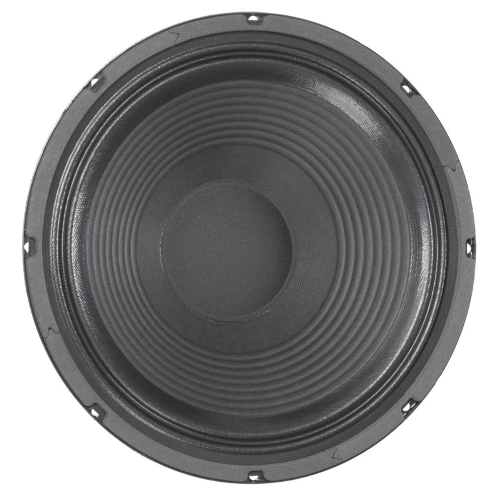 "Eminence Legend Series 1218 12"" 150 Watt 8 ohms - The Speaker Factory"