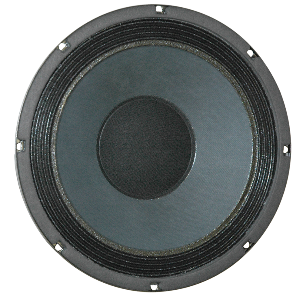 "Eminence Legend BP102-4 - 10"" 200 Watt - The Speaker Factory"
