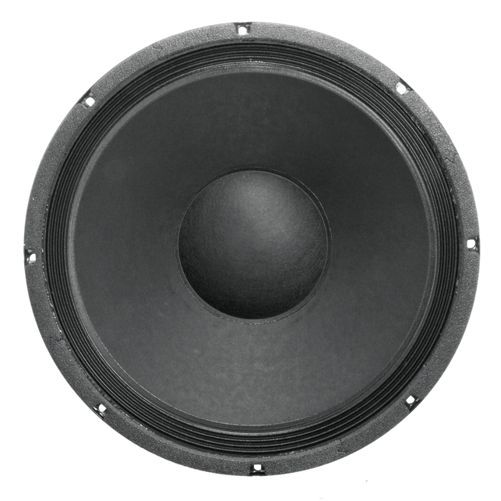 "Eminence LEGEND BP1525 15"" 350 Watts 8 Ohm Bass Guitar Speaker - The Speaker Factory"